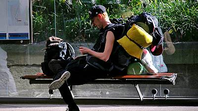 Australian government forced to think again on backpacker tax