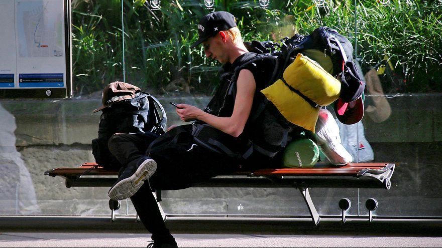 "L'Australie recule sur la taxe ""backpacker"""