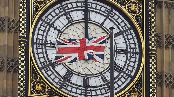 The Brief from Brussels: EU mischt sich in die Brexit-Debatte ein