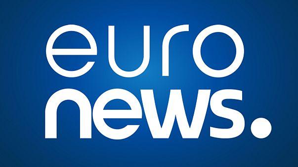 Euronews cambia su imagen y estrena nueva página web