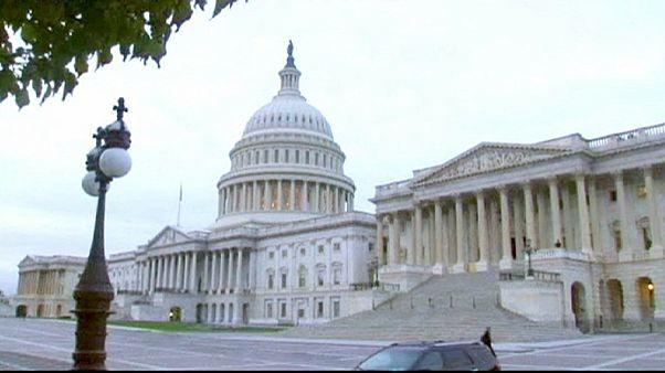 سنای آمریکا طرح شکایت از عربستان در رابطه با یازدهم سپتامبر را تصویب کرد