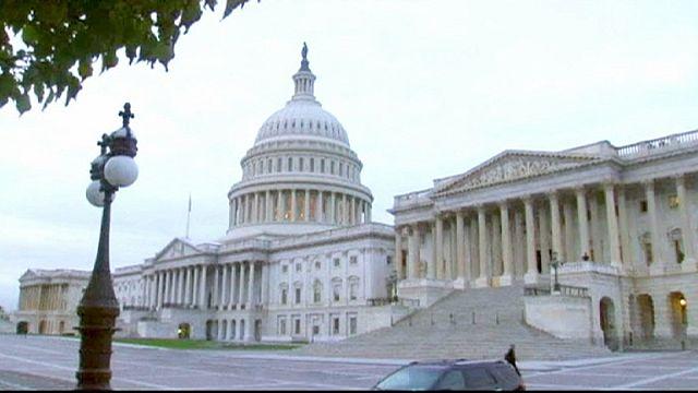 US Senate passes bill for 9/11 families to sue Saudis