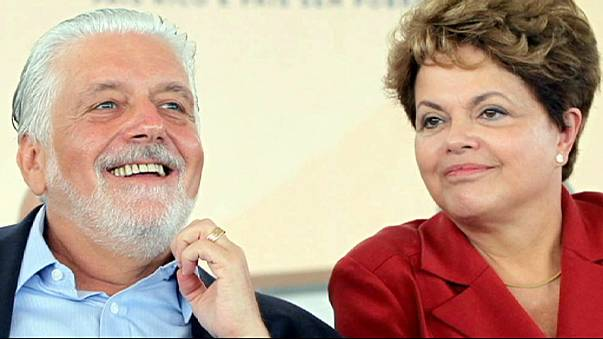 Brazil Munkáspárt: a demokratáknak el kell utasítaniuk a puccsot