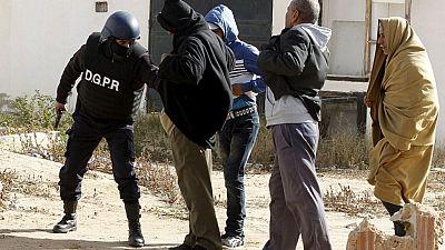 Des progrès en matière de réduction de la torture en Tunisie