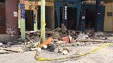 "The market: inside Manta's ""Ground Zero"""