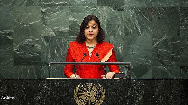 مالدیو با ایران قطع رابطه کرد