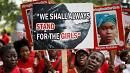 Kidnapped Chibok girl found in Nigeria – reports