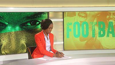 Revoir l'épisode 4 de Football Planet: la star nigériane Jude Ighalo est à l'honneur