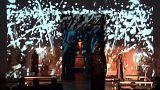 Ίδρυμα Κακογιάννη: Οι «Τρωάδες» θέμα οπτικοακουστικής performance