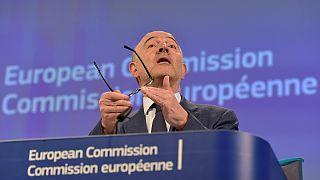 The Brief from Brussels: Wird Glyphosat neu zugelassen?