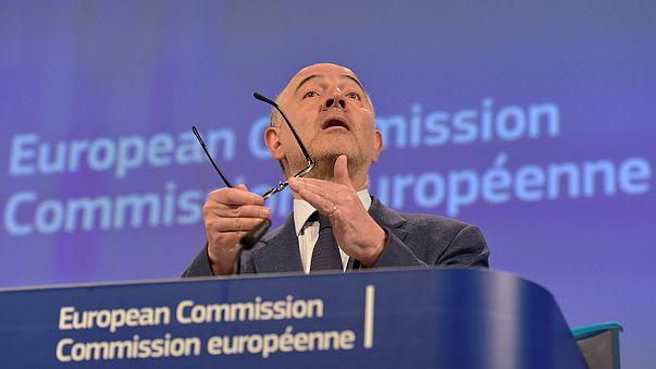 Bientôt la réponse européenne sur le glyphosate