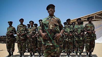 Le Somaliland fête ses 25 ans d'indépendance