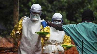 Digital payments to Ebola emergency staff saved over $10m - UN study