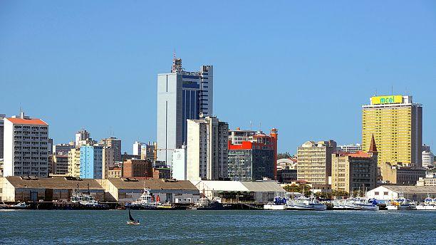 FMI em Moçambique a partir de junho