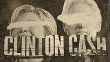 Деньги четы Клинтон