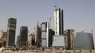 El FMI respalda el plan de reforma económica de Arabia Saudí