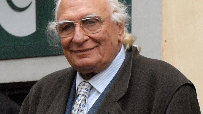 È morto Marco Pannella, eroe della lotta per i diritti civili