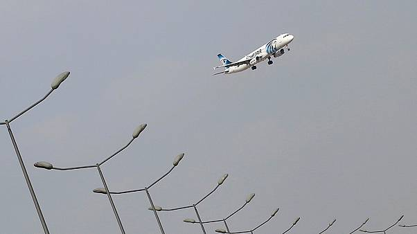 Flight 804 crash: second major EgyptAir incident in two months