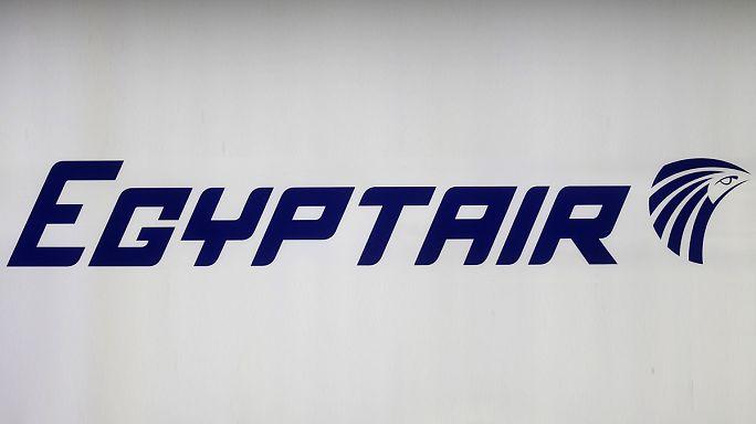 Egyptair, les précédents incidents
