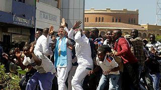 RDC : Moïse Katumbi inculpé d'atteinte à la sûreté intérieure et extérieure