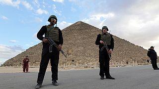 Egypte : la catastrophe de trop pour un tourisme à l'agonie?