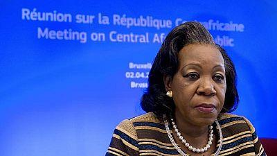 Centrafrique : un audit de la transition annoncé