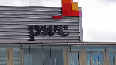 Africa's growth prospects positive despite global downturn - PwC Africa