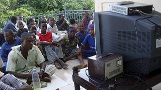 Can 2017 : les responsables de télévision africaines dénoncent la cherté des droits télé