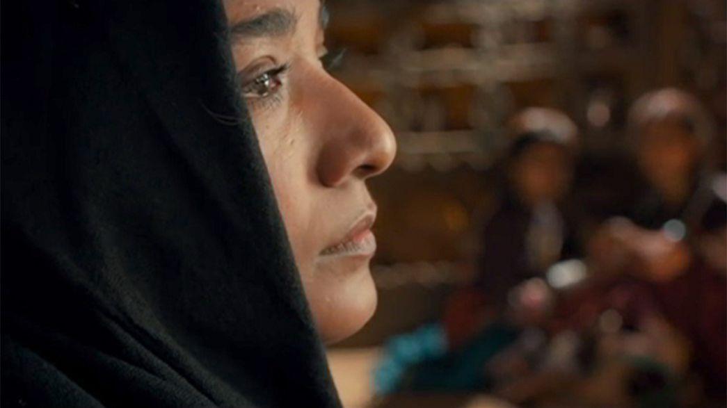 """Esta semana Cinema Box les propone """"Parched"""" de la directora india Leena Yadav"""