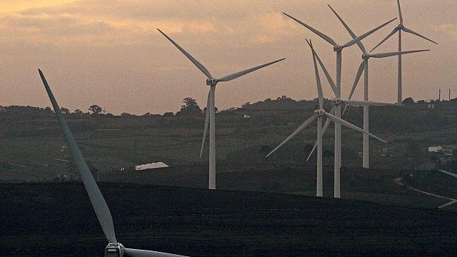 البرتغال تنتج 100% من احتياجاتها من الكهرباء باستخدام الطاقة النظيفة