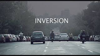 'Inversion' a film that reflects life in Iran