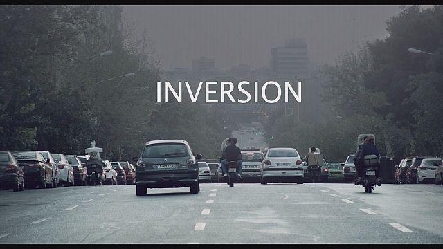 """""""Inversão"""" do realizador iraniano Behnam Behzadi estreia em Cannes"""