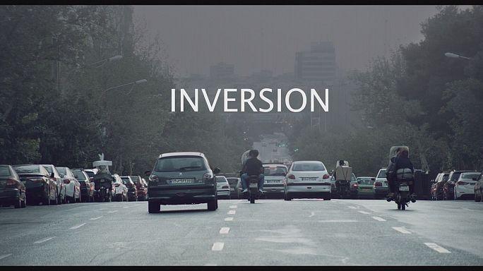 "Cannes : ""Un vent de liberté"" venu de Téhéran"