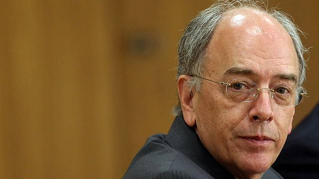Brazil's Petrobras gets new boss with same old problems