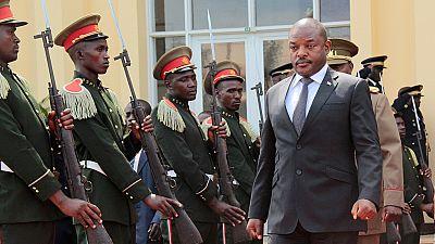 Dialogue d'Arusha : l'opposition burundaise dénonce une ''manipulation'' de la médiation politique