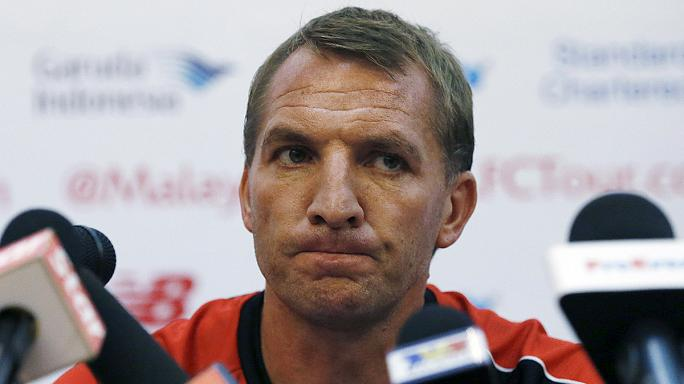 Rodgers rebondit au Celtic