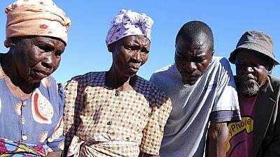 Santé/Rapport annuel de l'OMS : augmentation de l'espérance de vie de 5 ans et persistance des inégalités
