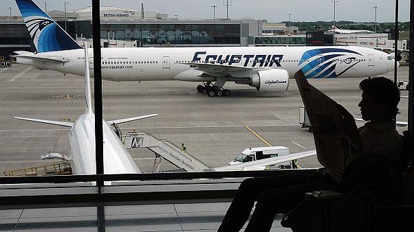 Sicherheitslücken am Pariser Flughafen?
