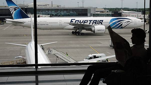 El aeropuerto Charles de Gaulle investigará a su personal y al subcontratado