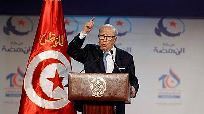 Le FMI au secours de la Tunisie