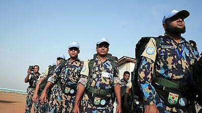 Burundi: l'Union africaine pour l'envoi d'une force de police internationale