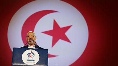 Tunisie : vers une reconversion en parti civil du parti islamiste Ennahdha