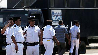 EgyptAir : de nouveaux indices sur le crash