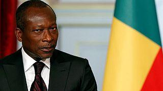 Le Bénin veut relancer la production de coton