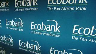 Ecobank and Old Mutual announce enhanced strategic agreement