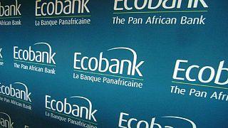 Ecobank et Old mutual emerging dans un partenariat
