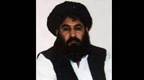 Afghan Taliban chief 'likely killed' in US drone strike – officials