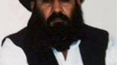 Taliban leader 'likely killed' in US air strikes