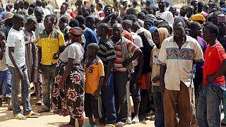 Niger-Boko Haram : l'ONU se préoccupe du sort des civils