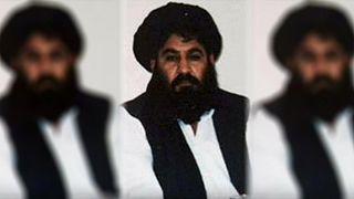 Πακιστάν: Νεκρός ο ηγέτης των Ταλιμπάν Αχτάρ Μανσούρ
